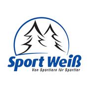 Sport Weiß